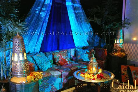 Jewish Henna Wedding  Moroccan Themed Berber Events's Blog