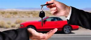 When can you drive an unregistered vehicle legally? The NRMA