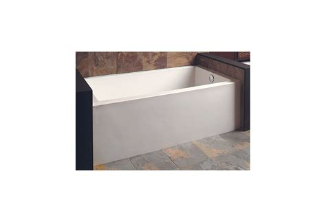 who makes mirabelle bathtubs faucet mireds6030rbs in biscuit by mirabelle