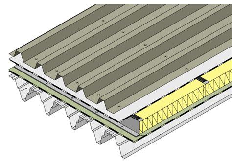 trapezblech dach montage rund um s dach wissenswertes zu dachplatten der dachplattenprofi