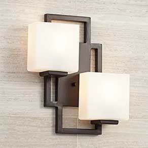 Wall Lights - Decorative Wall Light Fixtures Lamps Plus