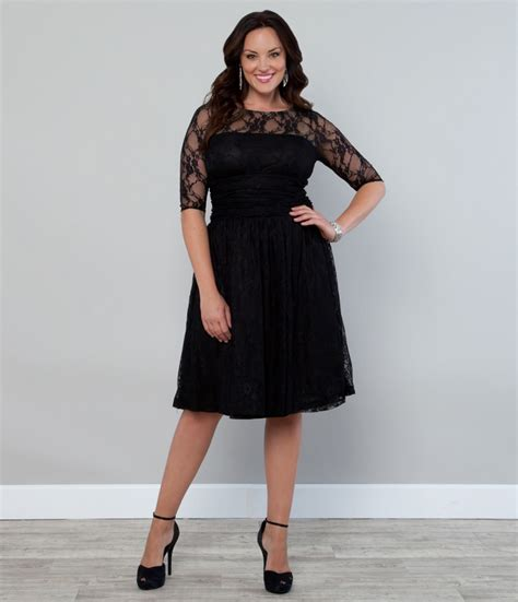 Plus Size Evening Dresses With Jackets | Kzdress