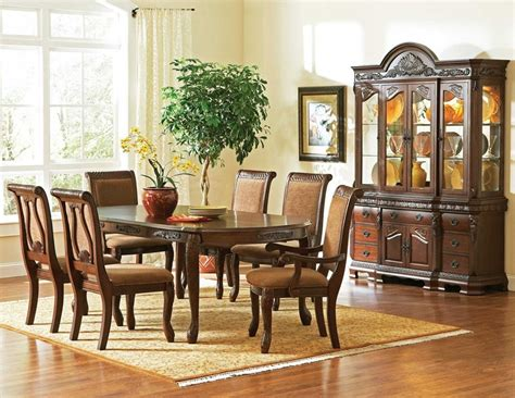 used kitchen tables near me dining room wood cheap used dining room sets for sale pre