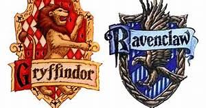 My Power Is Beyond Your Understanding: Celebrities in Hogwarts