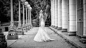 nyc best wedding photography tag 22 phenomenal nyc With affordable wedding photographers nyc