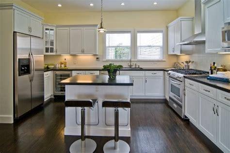characteristics  ideal kitchen designs kitchen decor