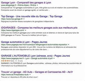 Recherche Garage : avoir son propre site internet pour son garage c 39 est mieux yepgarage ~ Gottalentnigeria.com Avis de Voitures