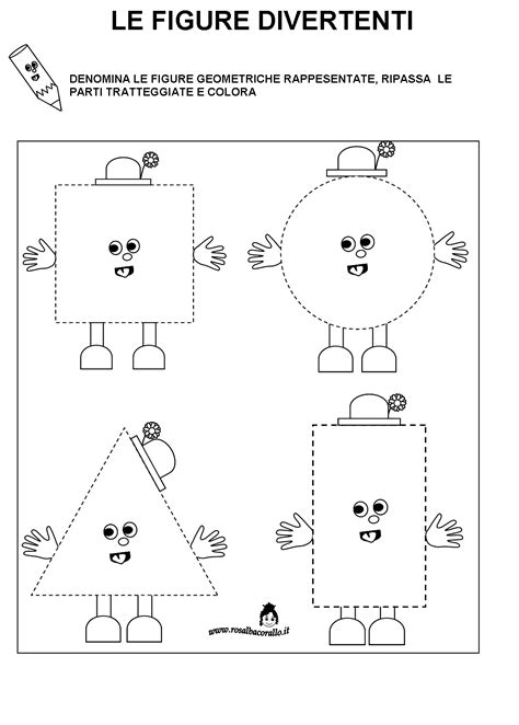 schede pregrafismo da stare scuola primaria schede didattiche per alunni autistici con schede