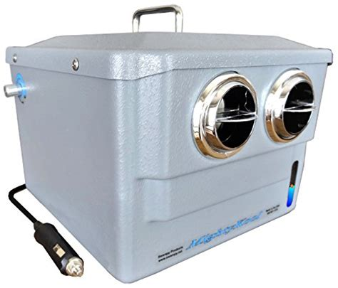 12 Volt Boat Air Conditioner by Compare Price To Portable Air Conditioner For Boat
