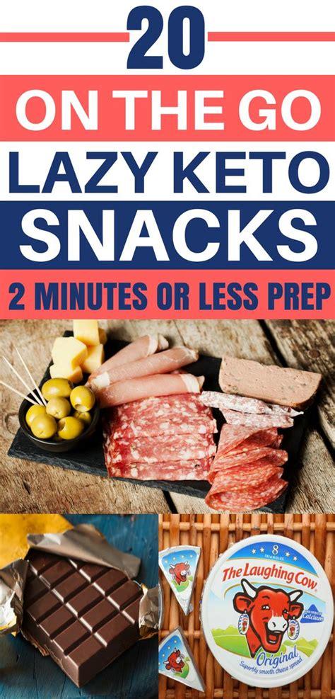 easy  carb snacks keto snacks    keto