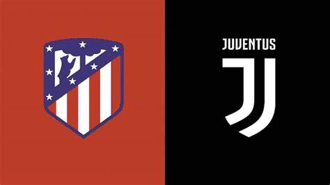 FIFA 14 PC GAMEPLAY - JUVENTUS VS ATLETICO MADRID FULL ...