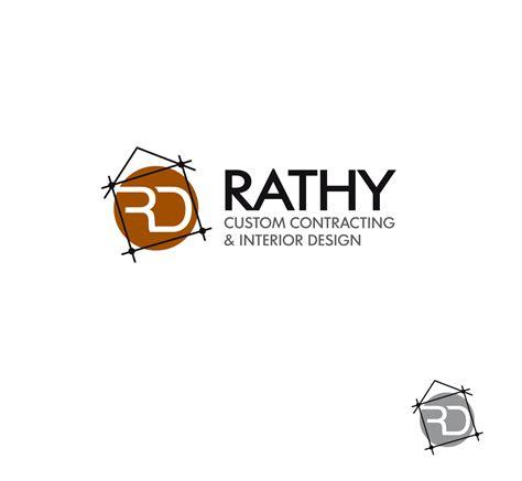 home design companies names for interior design companies