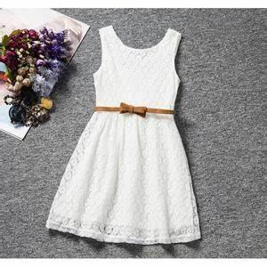 robe pour fille de 10 ans With robe hiver fille 10 ans