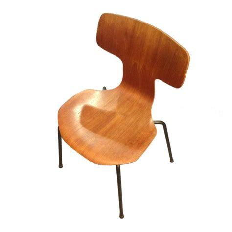 Arne Jacobsen Stühle by Stuhl Arne Jacobsen Popular Stuhl Wei 223 Dxracer Stuhl