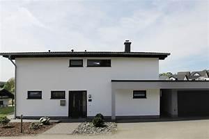 Garage Mit Pultdach : quasthaus gmbh pultdach spezial ~ Michelbontemps.com Haus und Dekorationen