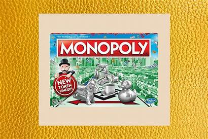 Board Games Wor Clipart Play 2021 Fill