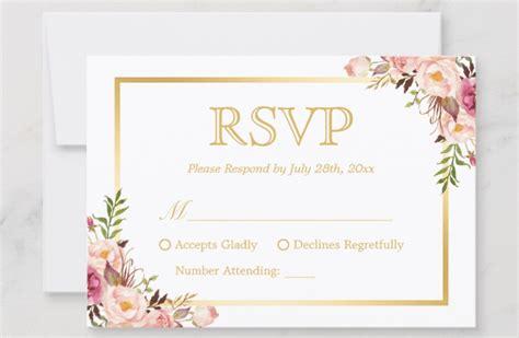 Regretfully Decline Wedding Invitation Sample Newpapers co