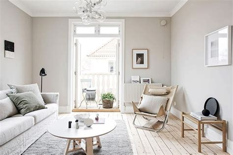 Decorating Ideas Neutral Colors by Home Design Inspiration With Neutral Decorating Ideas
