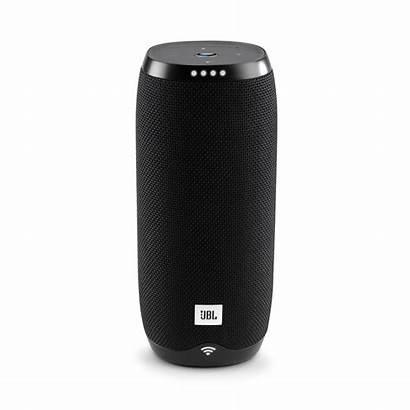 Jbl Link Speaker Portable Bluetooth Voice Wireless
