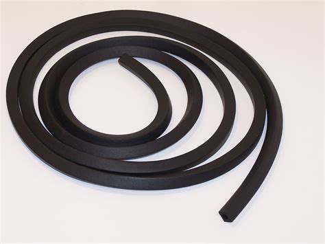 Engine Lid Engine Hatch Rubber Seal Vw Type 25 Transporter