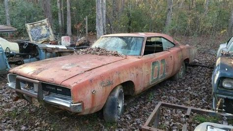 amazing barn finds 17 best images about amazing barn finds on