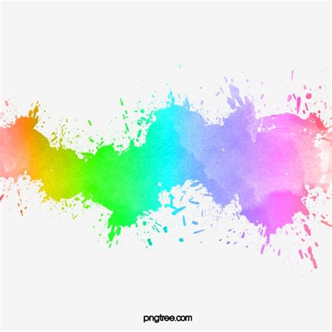 ink color water color ink water color ink decoration water color