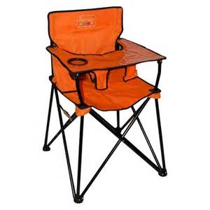ciao baby portable high chair target