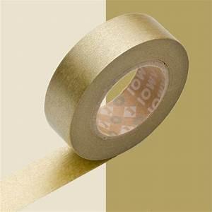 Masking Tape Doré : je cr e un album photo que j 39 offre mon enfant blog z dio ~ Teatrodelosmanantiales.com Idées de Décoration