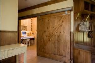 interior sliding barn doors for homes 10 sliding interior doors a practical and stylish alternative for all types of homes