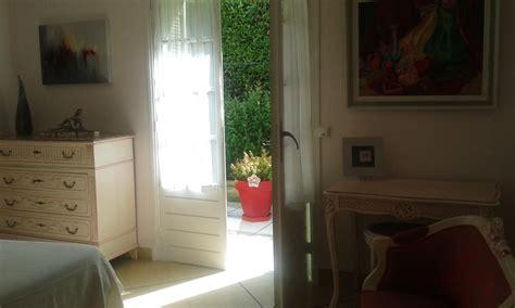 chambre des commerces aix en provence beau chambre hote aix en provence ravizh com
