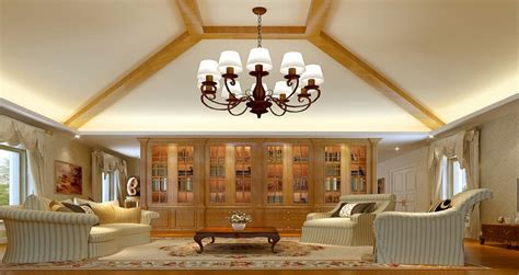 How To Properly Choose A Chandelier For Living Room Bathroom Light Fixture Globes Paint Color Floor Plans Ideas Stylish Lighting Fixtures For Bathrooms Small Diy Cabinets