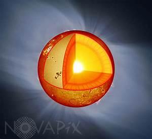 Agence Du Soleil Le Pontet : agence photographique astronomie espace ~ Dailycaller-alerts.com Idées de Décoration