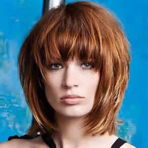 coupe de cheveux automne hiver 2016 plus de 80 nouvelles coupes et coiffures cheveux mi longs de la saison automne hiver 2015 2016