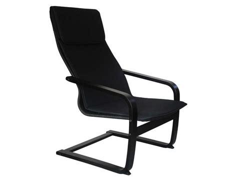 fauteuil a bascule chambre bebe fauteuil a bascule chambre bebe chambre bebe avec berceau