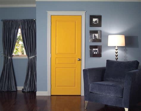 Interior & Exterior Doors Design
