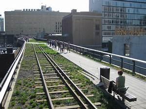 High Line Park New York : file highline nyc 4546199798 wikimedia commons ~ Eleganceandgraceweddings.com Haus und Dekorationen