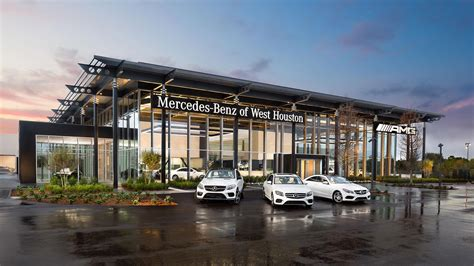 Mercedes Car Dealership Near Me ? Fiat World Test Drive