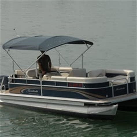 Fishing Boat Rentals Clearwater Fl by Clearwater Boat Rentals Boating Clearwater