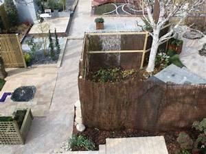 800 m2 d39idees pour amenager son jardin maisonapart for Idee pour amenager son jardin