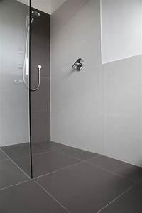 Barrierefreie Dusche Fliesen : barrierefreie dusche ~ Michelbontemps.com Haus und Dekorationen
