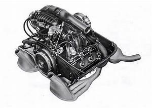 Dodge 4 7 Liter Engine Diagram
