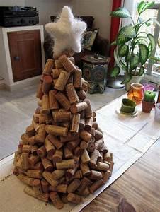 Weihnachtsbaum Deko Basteln : die besten 25 weihnachtsbaum holz ideen auf pinterest ~ Lizthompson.info Haus und Dekorationen