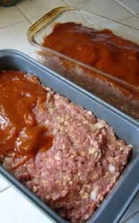 Best Meatloaf Recipe Paula Deen