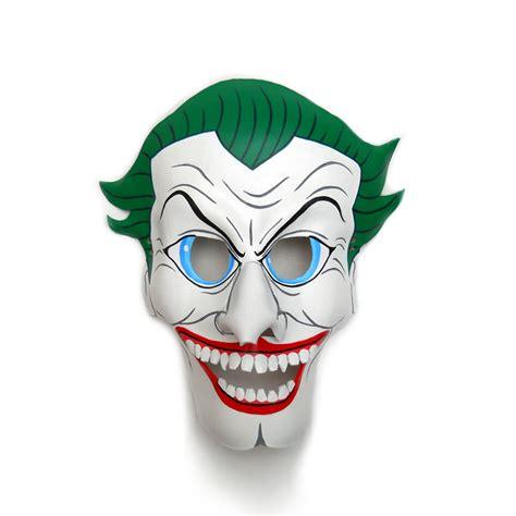 mardi gras masks pics   clip art