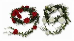 Rede Zur Goldenen Hochzeit Vom Bräutigam : beispiele f r eine lustige hochzeitsrede vorlage text f r die rede der hochzeit ~ Watch28wear.com Haus und Dekorationen