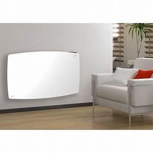 ducasa ducafonte 1200w radiateur inertie fonte achat With radiateur electrique chambre bebe