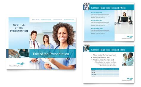 medical billing coding powerpoint