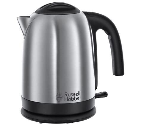 bell kitchen buy hobbs cambridge 20070 jug kettle stainless Kettle
