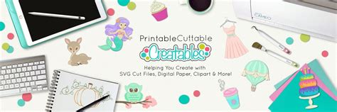 Feel free to download our free svg files for cricut and silhouette craft projects. The Best Free SVG Files For Cricut & Silhouette - Free ...