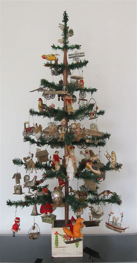 Weihnachtsbaum Aus Federn by 17 Best Images About Feather Tree On Trees